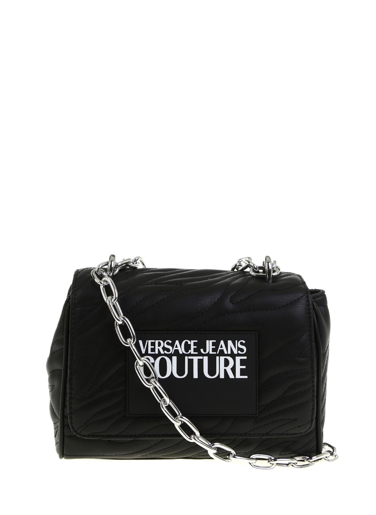 Versace Jeans Omuz Çantası